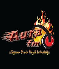XY RADIO ONLINE | RADIO AURA FM