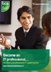 BCS Higher Education Qualifications in Sri Lanka at CINEC