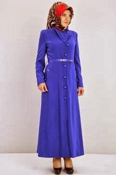 2014 Kaban Manto Ve Ceket Giyimi