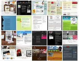 Cara Membuat Situs Website keren menarik
