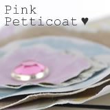 Pink Petticoat