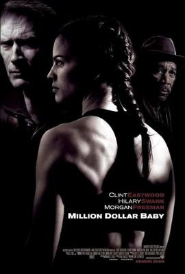 descargar Million Dollar Baby en Español Latino