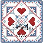 http://www.theflossbox.com/store/pattern/biscornu-96