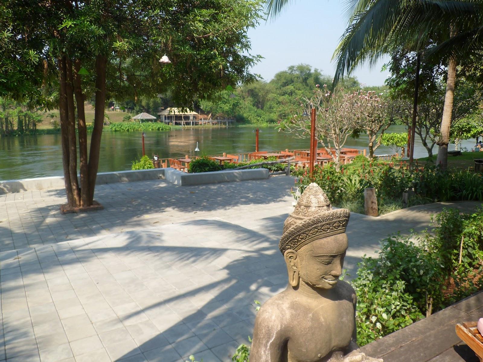 frække kvinder billeder thai massage herlev