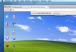 chrome-remote-desktop-ver-BETA