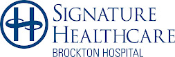 Visit Recipient Signature Healthcare Here: