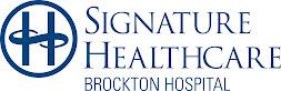 Visit Recipient Signature Healthcare Here: