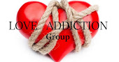 L.A.G. - LOVE ADDICTION GROUP