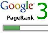 Cara Meningkatkan Pagerank Blog