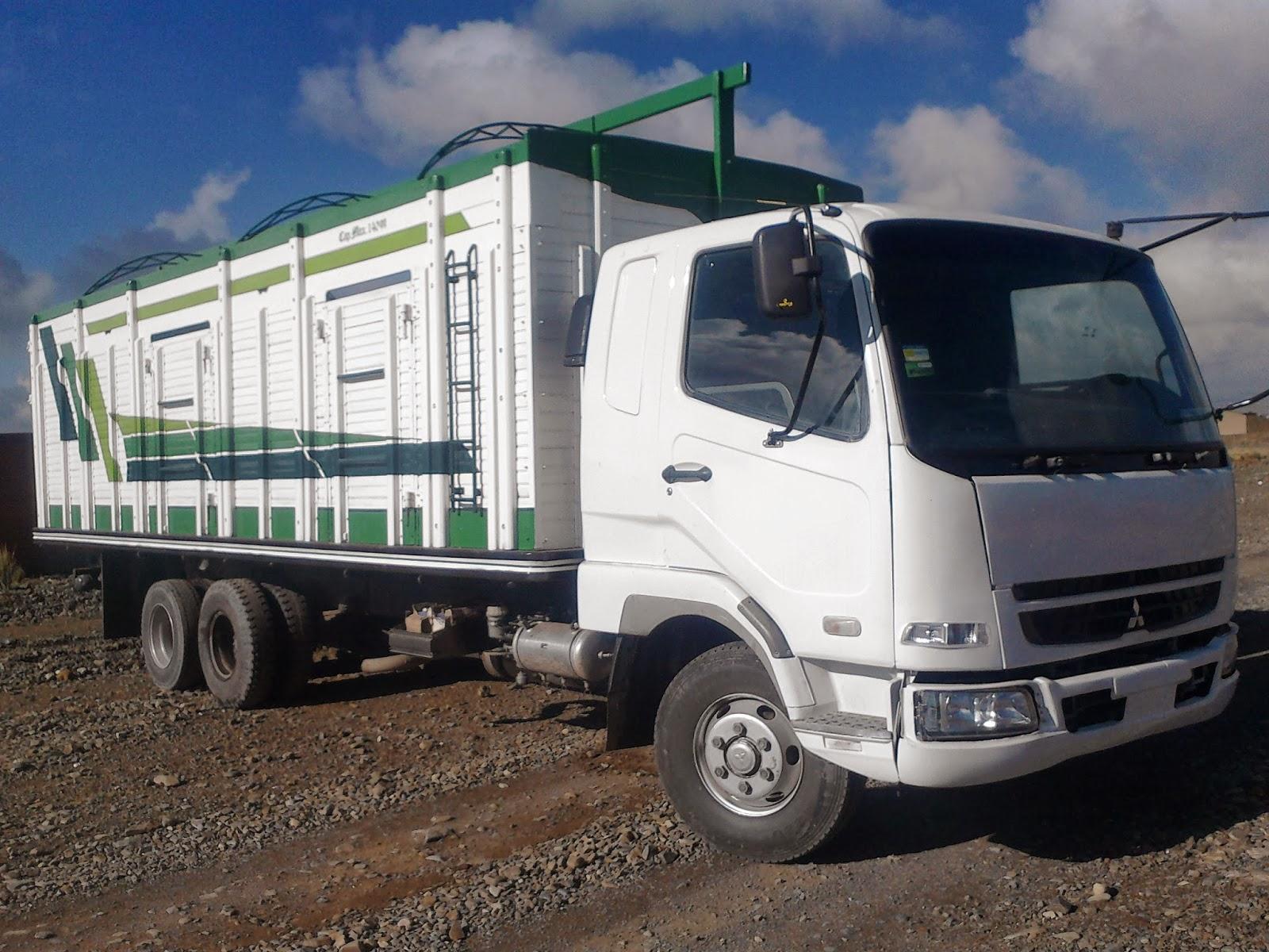 venta camion nissan mitsubishi fuso turbo intercooler camiones nissan condor 2008 turbo. Black Bedroom Furniture Sets. Home Design Ideas