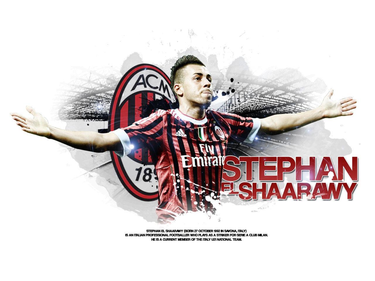 http://4.bp.blogspot.com/-Wso1XzzXg4s/UAfM7n6kaTI/AAAAAAAAETw/Yq0rhLi8b1o/s1600/Stephan-El-Shaarawy-AC-Milan-Wallpaper.jpg