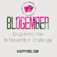 http://www.imnotskinny.com/2013/10/blogember-blog-every-day-in-november.html