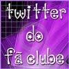 Redes sociais do fã clube