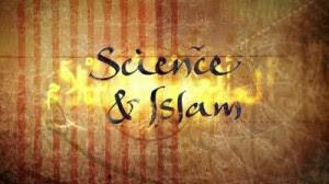 Al-Quran mengandungi petunjuk saintifik, kosmo, utusan, hmetro, mymetro, metro, kosmo!, kosmo, isnin, selasa, rabu, khamis, jumaat, sabtu, ahad, berita, info, terkini, terbaik, berita gempar, berita panas, isu panas, isu terkini, blog terhebat, memang terbaik