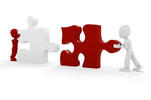 اشخاص ثلاثية الابعاد holdi موقع shutterstock رابط مباشر,بوابة 2013 shutterstock_4921965