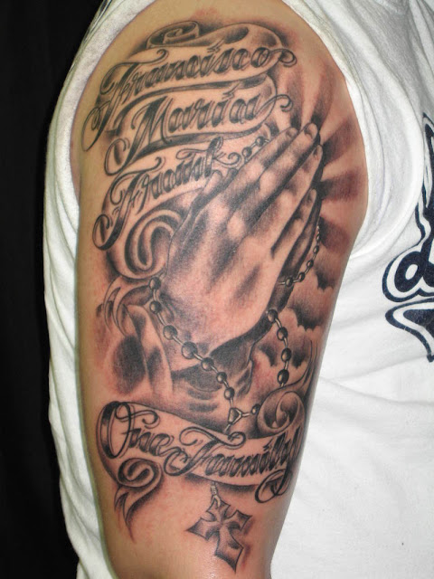 Pics Of Tattoos For Men