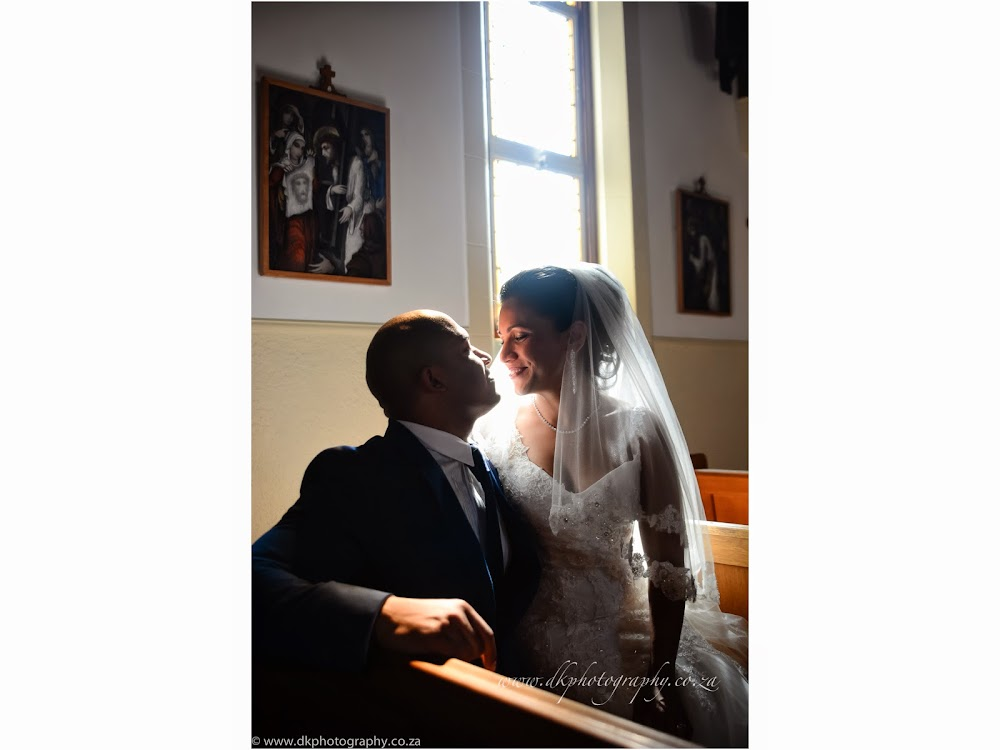 DK Photography LASTBLOG-042 Claudelle & Marvin's Wedding in Suikerbossie Restaurant, Hout Bay  Cape Town Wedding photographer