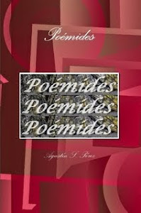 Regala Poémides