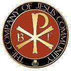 Comunidade de Jesus Brasil
