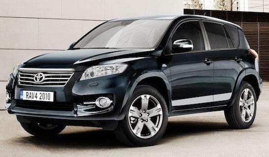 world best cars 2012 toyota rav4. Black Bedroom Furniture Sets. Home Design Ideas
