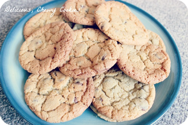 chewy-cookies-recipe