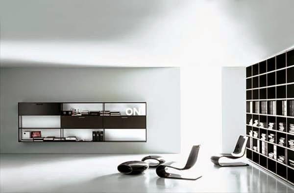 Architecture Home Design