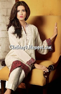 Ready-to-Wear EID Collection