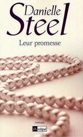 http://www.editionsarchipel.com/livre/leur-promesse/