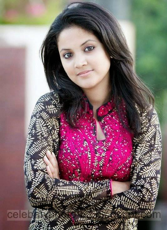 Urmila%2BSrabonti%2BKar%2BBangladeshi%2Bmodel%2BActress%2BPhotos021