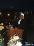 Majlis Sufi  Kiyai Sohaili