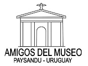 Por Red Uruguaya