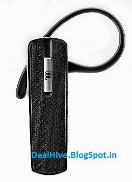 JBL Bluetooth Headset J303BT