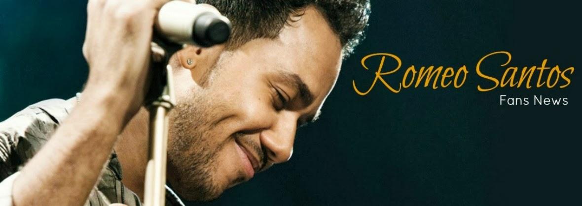 Romeo Santos | Fotos - PeopleenEspanol.com: El sitio #1 de