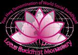 Lotus Sangha