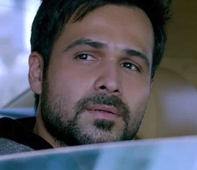 Hamari Adhuri Kahani Full Movie Free Download | Bidya Balan & Emraan Hashmi's New Bollywood Film Trailer & Best Quality Pictures