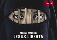 http://ojovemdequalidade.blogspot.com.br/2015/12/nao-seja-religioso-seja-cristao.html
