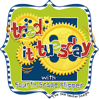 http://fourthgradeflipper.blogspot.com/2014/05/tried-it-tuesday-gonoodle.html