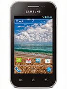 http://m-price-list.blogspot.com/2013/11/samsung-galaxy-pop-shv-e220.html