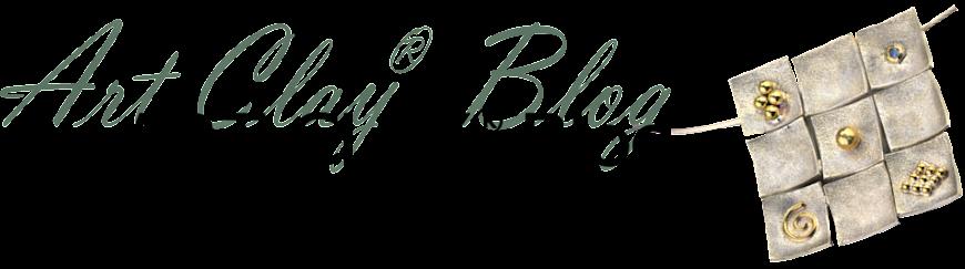 Art Clay Shop Designblog