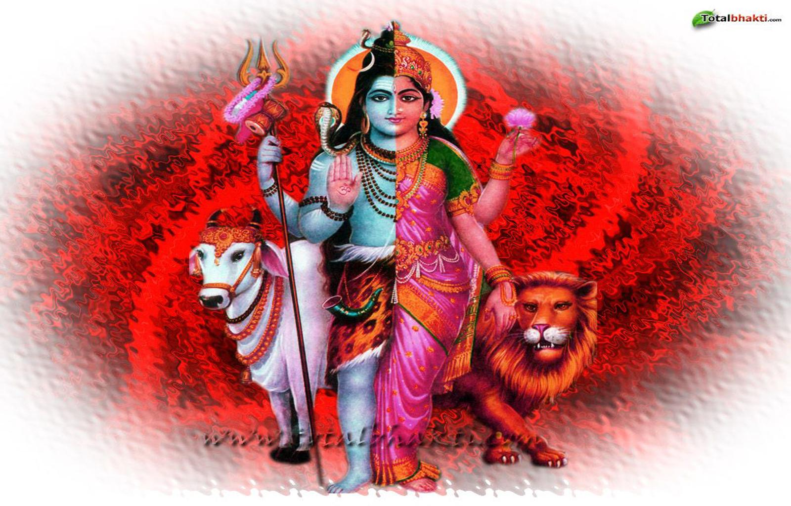 http://4.bp.blogspot.com/-Wt5HluVCl8c/T9cOkO4ezAI/AAAAAAAAAMA/UoQoJppLFCs/s1600/Lord+shiva+wallpaper.jpg