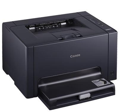 Canon lbp 2900 драйвер