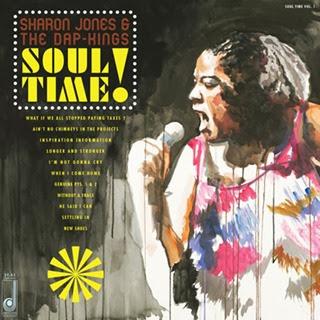 http://4.bp.blogspot.com/-Wt7BfNWBSmA/TsGkItL-VuI/AAAAAAAABHk/af9IsF_sNSo/s400/Sharon_Jones_And_The_Dap-Kings-Soul_Time_b.jpg