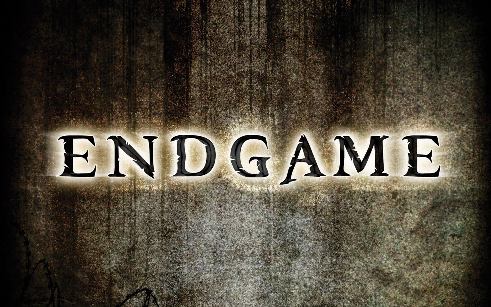 megadeth_endgame_1680x1050.jpg