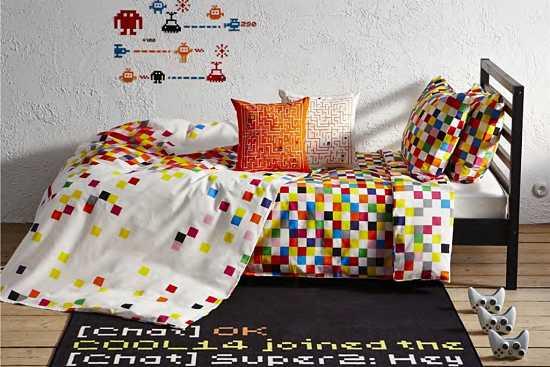 Ikea nuevas colecciones de cama para ni os oasisingular - Ikea camas de ninos ...