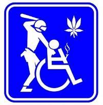 Marihuana medicina