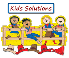 Kids Solutons