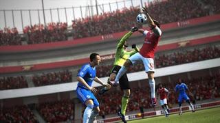 FIFA 12 [PSP]