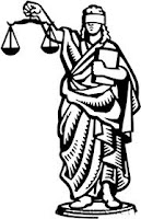 Answer Key, e-Courts, e-Courts Answer Key, Court, freejobalert, e-courts logo