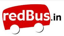 redbus-15% off banner