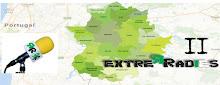 Exterradies II